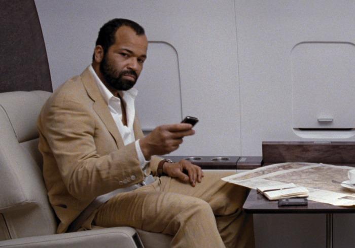 Felix-Leiter-Tan-Linen-Suit-2.jpg