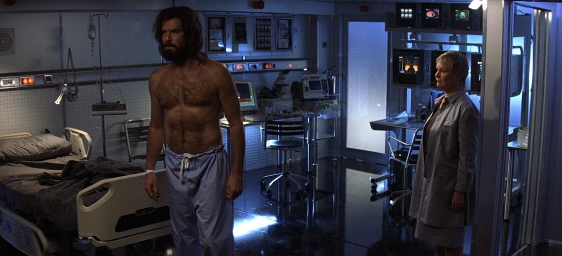 Hospital-Pyjamas.jpg