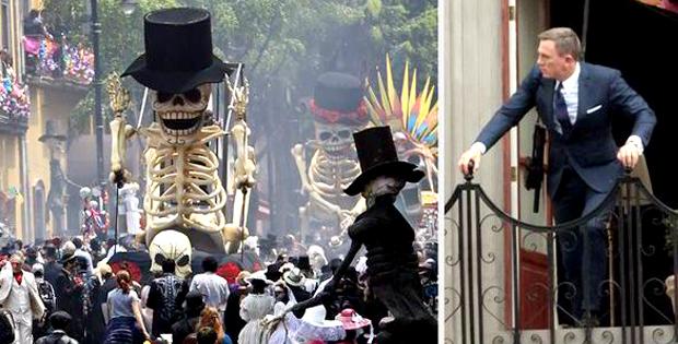 james-bond-daniiel-craig-shooting-spectre-in-mexico-day-of-ded.jpg