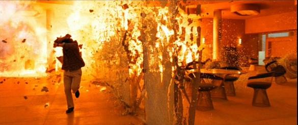 quantum-of-solace-hotel-explosion.jpg