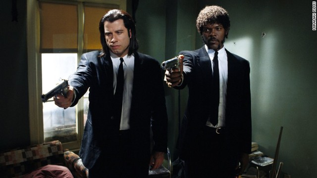 140922202605-08-pulp-fiction-story-top