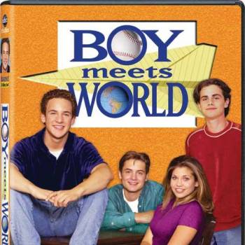 boy-meets-world-season-5-tv-seasons-photo-u1