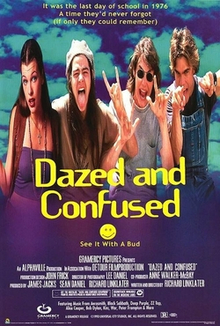Dazed_and_Confused_(1993)_poster.jpg