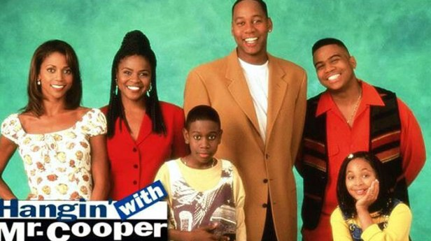 hangin-with-mr-cooper-then-and-now0.jpg