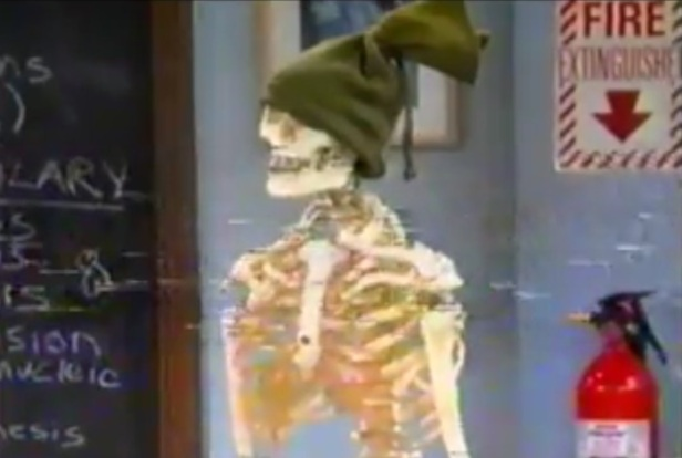 skeleton_hat.jpg