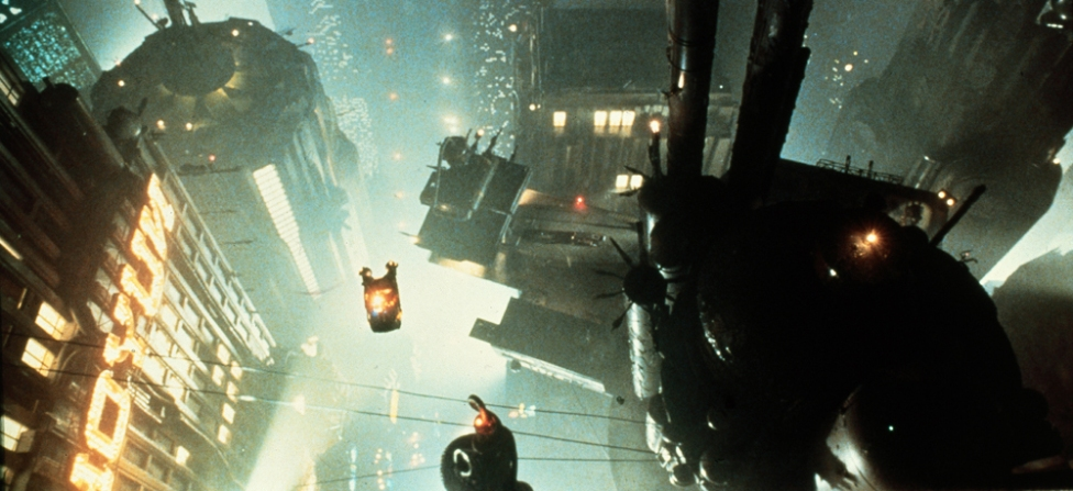 blade-runner-los-angeles-1982.jpg
