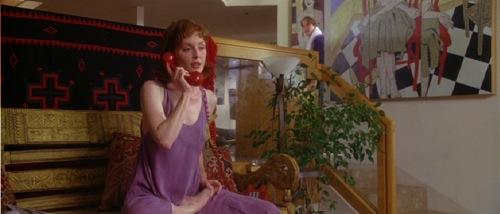 Short-Cuts-1993-Julianne-Moore-Matthew-Modine-pic-5.jpg