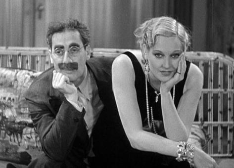 Thelma-Groucho 2.jpg