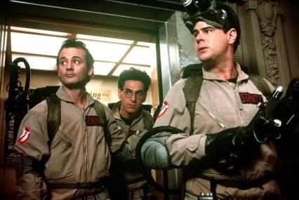 1980s_Ghostbusters.jpg