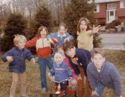1980s_kids.jpg