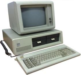 1980s_personal_computer.jpg