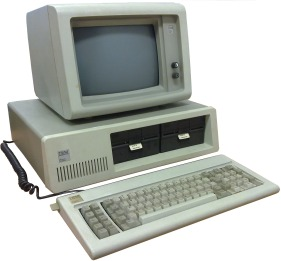1980s_personal_computer.jpg