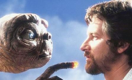 1980s_Spielberg_ET.jpg