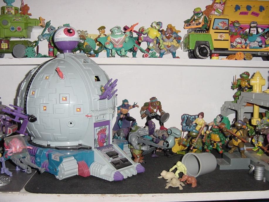 1980s_tmnt_toys.jpg