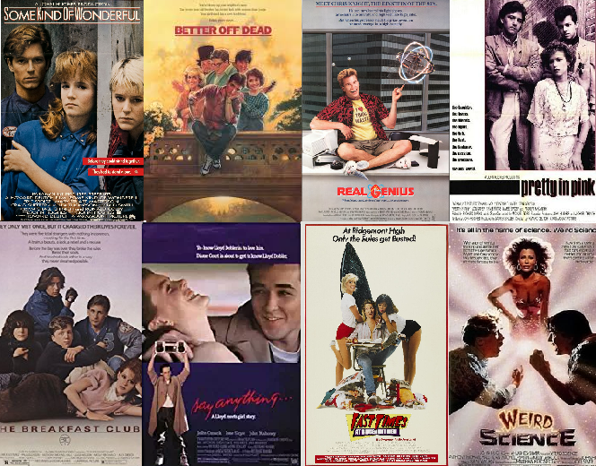 80s_teen_movie_poster.png