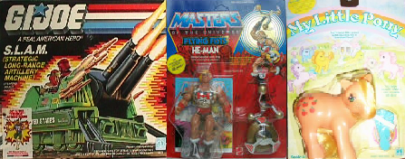 80s_toy_packaging.png