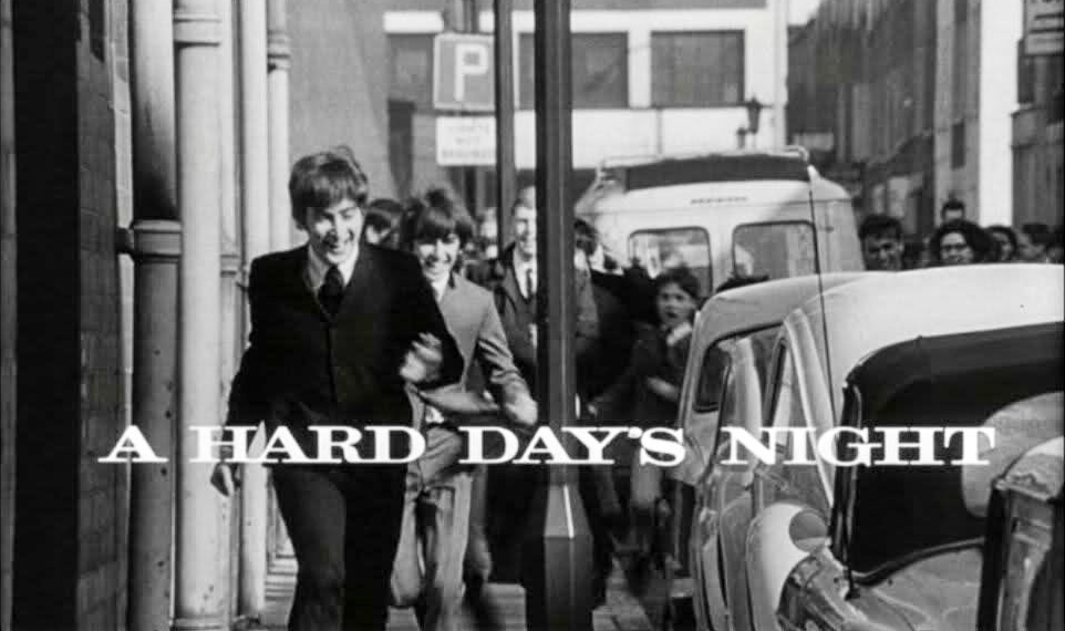 A_Hard_Days_Night_title_screen.png
