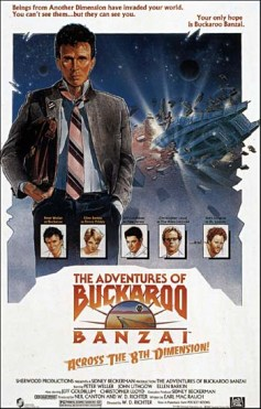 Adventures_of_Buckaroo_Bonzai_(1984)_poster