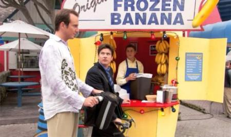 arrested_development_banana_stand.jpg