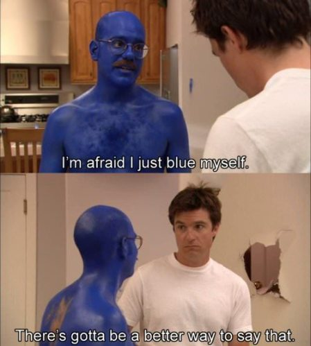 arrested_development_blue_myself.jpg