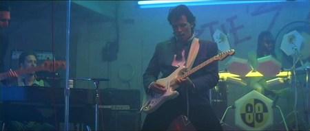 Banzai_Cavaliers_rock_show