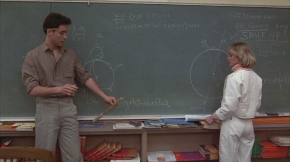 Better-Off-Dead-1985-Lane_Chalkboard_Ex_girlfriend.jpg