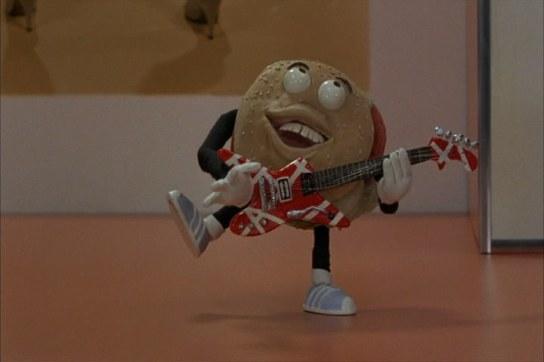 Better_Off_Dead_hamburger_Van_Halen.jpg