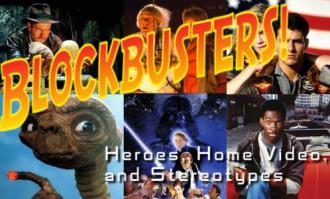 blockbusters_header_2