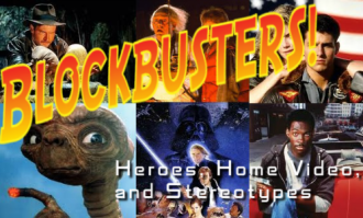 blockbusters_header_2