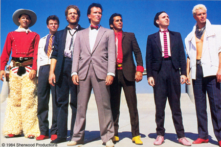 Buckaroo_Banzai_and_the_Hong_Kong_Cavaliers.jpg