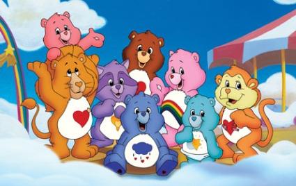 care-bears_1980s.jpg