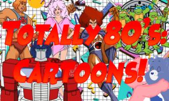 cartoons_banner_1