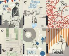 complete-jacques-tati-blu-ray-covers