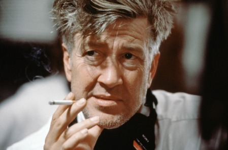 David_Lynch_smoking_perfect_director.jpg