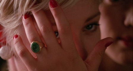 david_lynch_symbolism_ring.jpg
