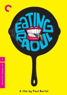 Eating_Raoul_Criterion_cover.jpg