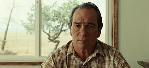 Ed_Bell_No_Country_For_Old_Men.jpg