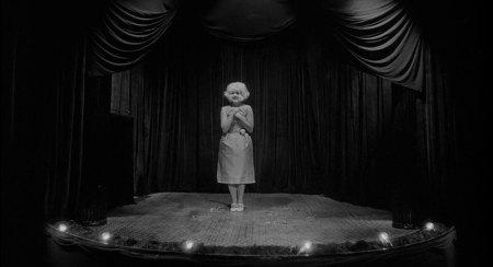 Eraserhead_The_Lady_In_The_Radiator.jpg