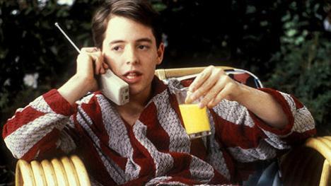 Ferris_Bueller_protagonist.jpg