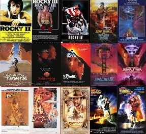 franchise_poster_collage_1980s.jpg