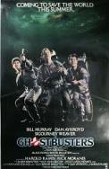Ghostbusters_vintage_poster_1984.jpg