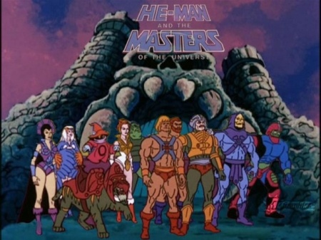 He-Man_and_the_Masters_of_the_Universe.jpg
