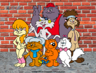heathcliff__co_1980s.png