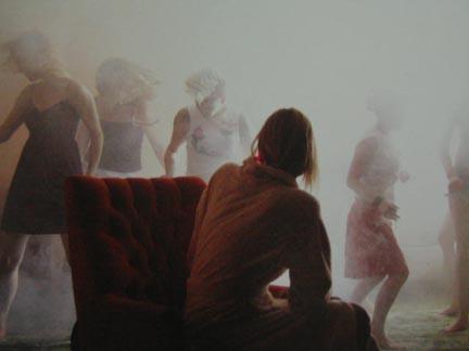 inland_empire_smoke_large.jpg