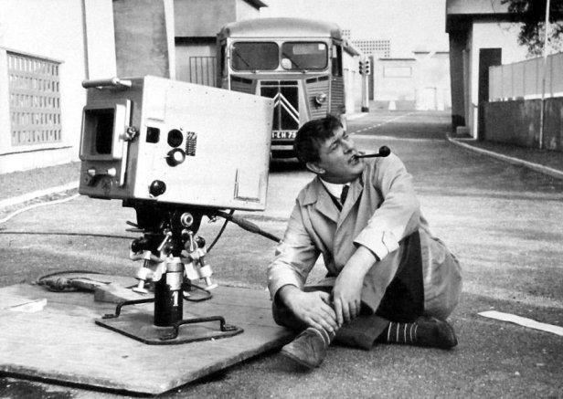 Jacques Tati Pipe Camera Director.jpg