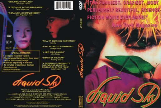 LIQUID_SKY_dvd_cover_and_back.jpg