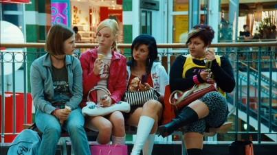 Mall-Girls-1980s.jpg
