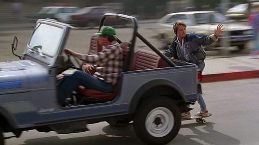 Marty_McFly_Skateboarding_1980s.jpg