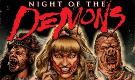 NightoftheDemons_poster.jpg