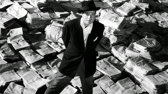 Orson_Welles_newspaper.jpg
